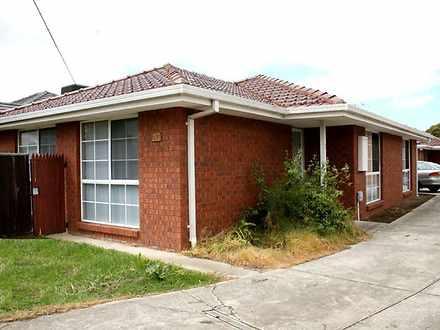 1/53 Whitesides Avenue, Sunshine West 3020, VIC Unit Photo
