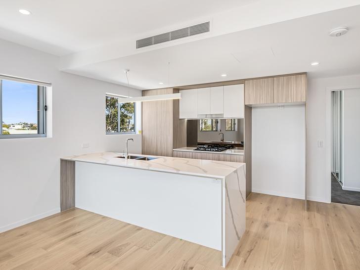 151/31 Tallowwood Street, Seven Hills 4170, QLD Unit Photo