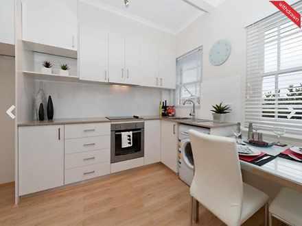 8/500 Malabar Road, Maroubra 2035, NSW Apartment Photo