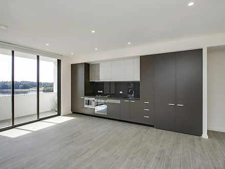 201/72 River Road, Ermington 2115, NSW Apartment Photo