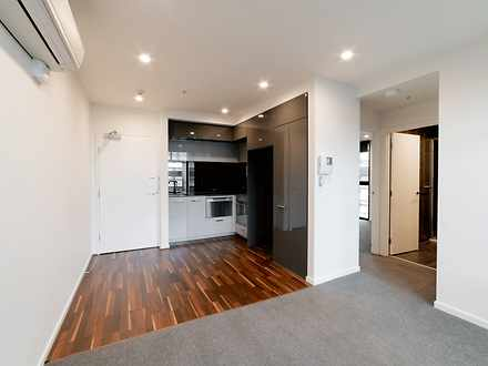301/2A Clarence Street, Malvern East 3145, VIC Apartment Photo