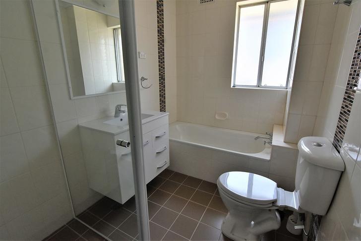 5/11 Botany Street, Randwick 2031, NSW Apartment Photo