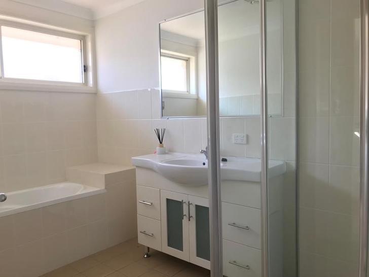 1/10B Gidley Street, Tamworth 2340, NSW House Photo