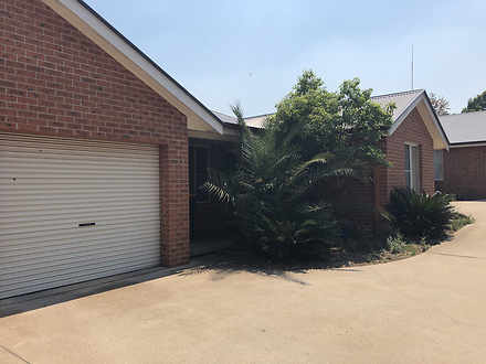 2/64 Griffin Avenue, Tamworth 2340, NSW House Photo