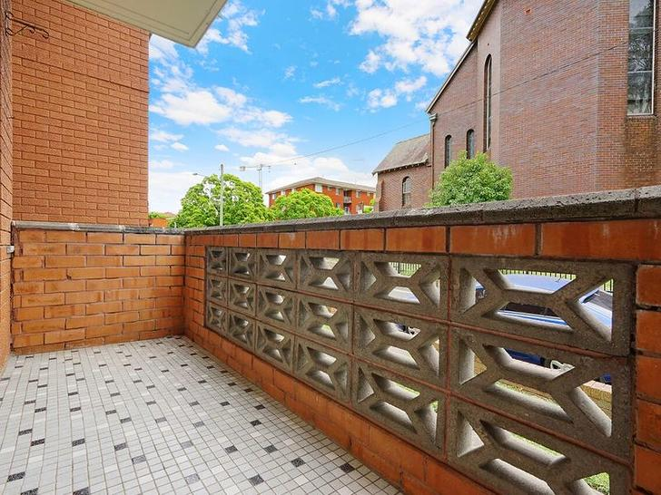 5/2-4 Myra Road, Dulwich Hill 2203, NSW Apartment Photo