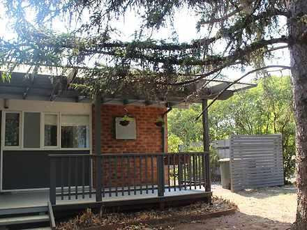 87A - Sherbrooke Street, Ainslie 2602, ACT House Photo