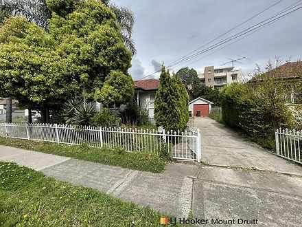 259 Beames Avenue, Mount Druitt 2770, NSW House Photo