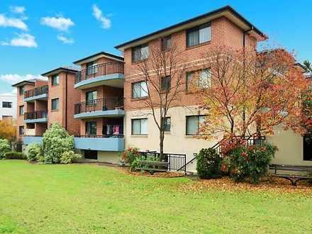 39/9 Kilbenny Street, Kellyville Ridge 2155, NSW Apartment Photo