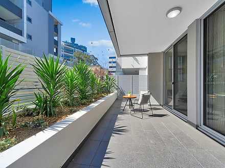 A10/17-23 Merriwa Street, Gordon 2072, NSW Apartment Photo