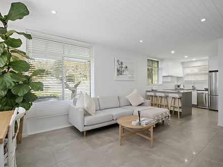 1/49 Connor Street, Burleigh Heads 4220, QLD House Photo