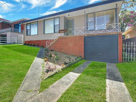 9 London Drive, West Wollongong 2500, NSW House Photo
