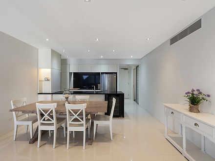 1311/45 Duncan Street, West End 4101, QLD Apartment Photo