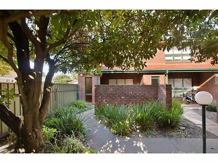 3/86 George Street, Norwood 5067, SA Townhouse Photo