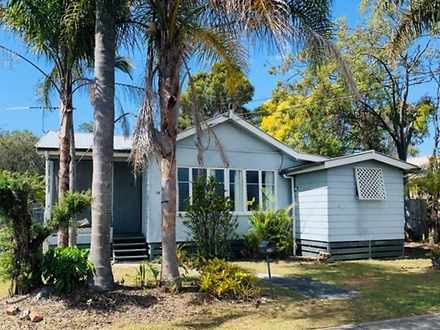 39 Norman Street, Deagon 4017, QLD House Photo