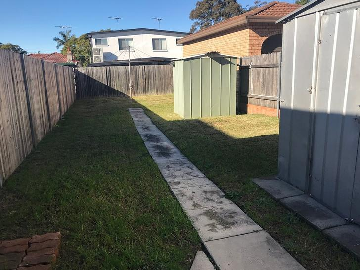 41 Kemp Street, Mortdale 2223, NSW House Photo