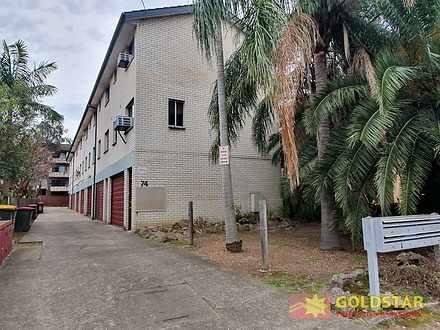 4/74 Harris Street, Fairfield 2165, NSW Townhouse Photo