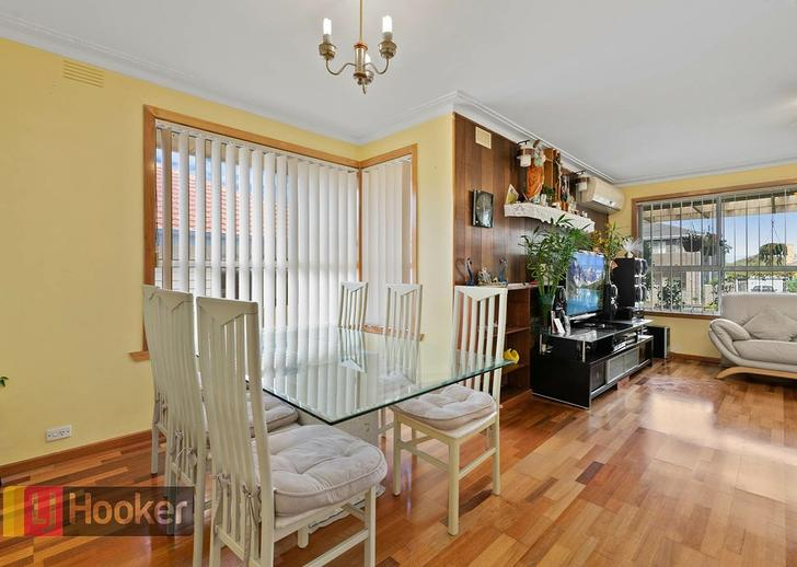 13 Garnsworthy Street, Springvale 3171, VIC House Photo