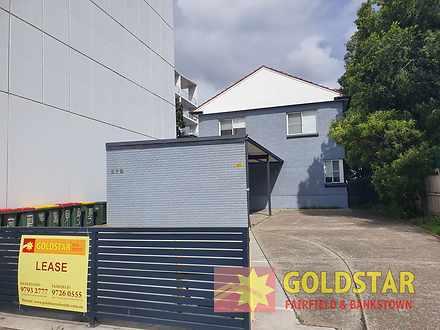 2/378 The Horsley Drive, Fairfield 2165, NSW Unit Photo