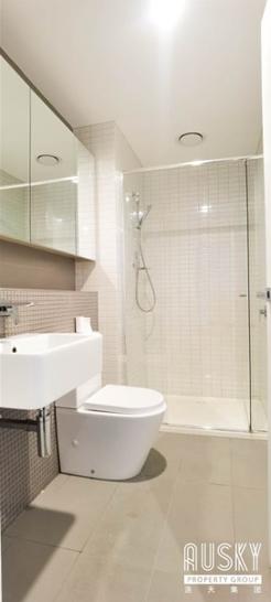907/38 Rose Lane, Melbourne 3000, VIC Apartment Photo