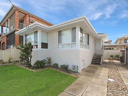 60 Xenia Avenue, Carlton 2218, NSW House Photo