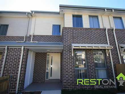 116 Lakeview Drive, Cranebrook 2749, NSW Townhouse Photo