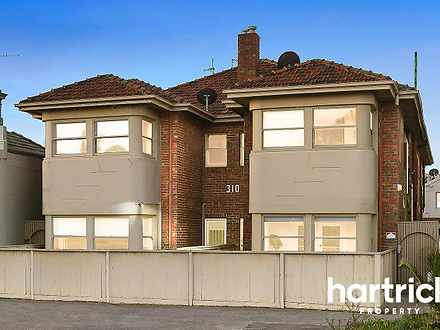 8/310 Beaconsfield Parade, Middle Park 3206, VIC Apartment Photo