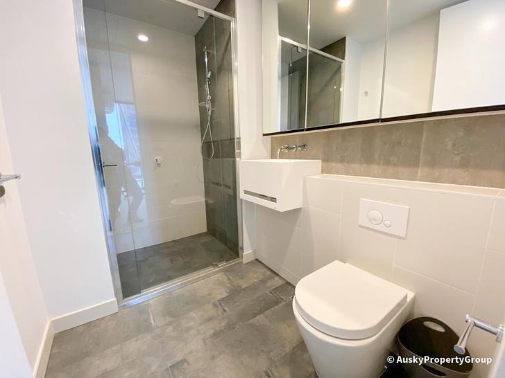 1203/60 A'beckett Street, Melbourne 3000, VIC Apartment Photo