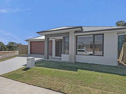 4 Lochridge Street, Thornlands 4164, QLD House Photo