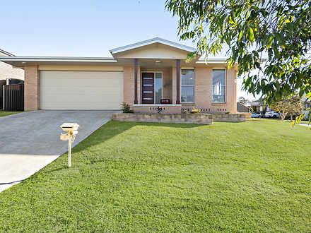 2 Macrae Street, East Maitland 2323, NSW House Photo