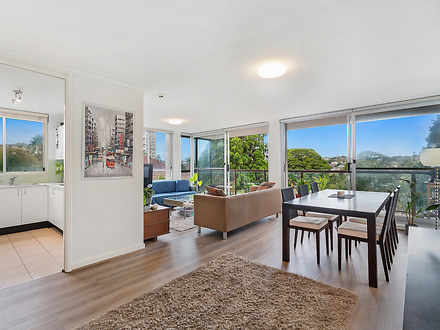 19/63 Darling Point Road, Darling Point 2027, NSW Apartment Photo