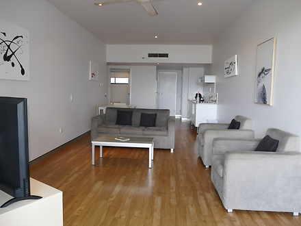 UNIT 7/10-14 Poinciana Boulevard, Cardwell 4849, QLD Unit Photo