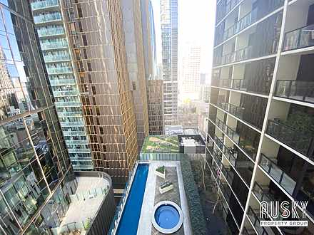 1002/33 Mackenzie Street, Melbourne 3000, VIC Apartment Photo