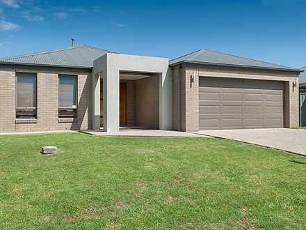 115 Rivergum Drive, East Albury 2640, NSW House Photo