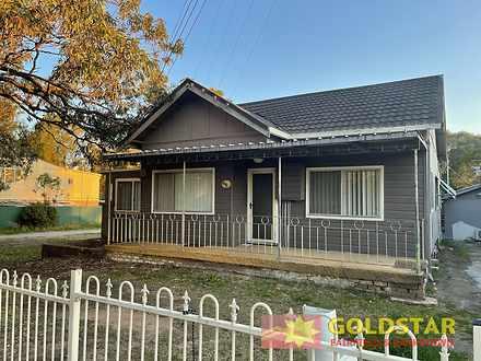 66A Beckenham Street, Canley Vale 2166, NSW House Photo