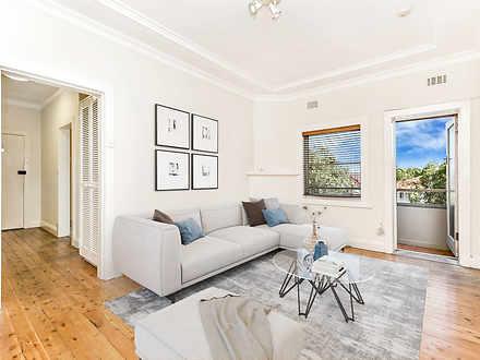 9/98A Blair Street, North Bondi 2026, NSW Apartment Photo