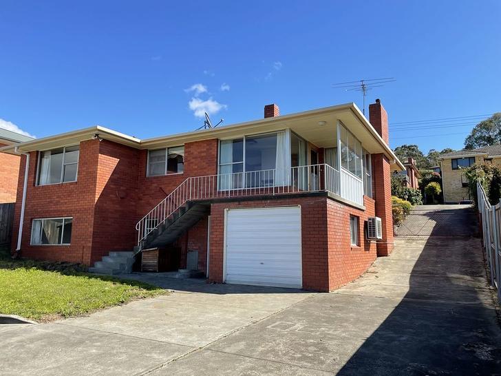 39 Highfield Street, West Moonah 7009, TAS House Photo