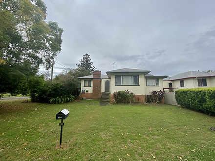 10 See Street, Grafton 2460, NSW House Photo