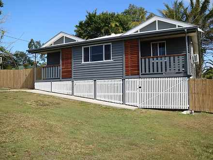 6 Sands Terrace, North Mackay 4740, QLD House Photo