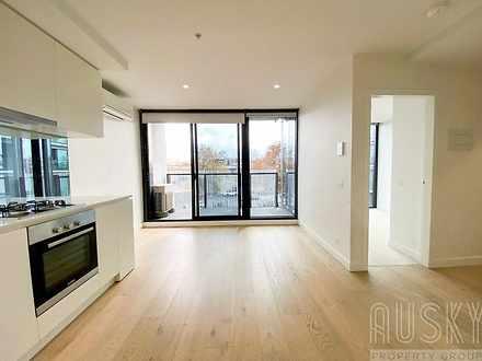 212/150 Dudley Street, West Melbourne 3003, VIC Apartment Photo