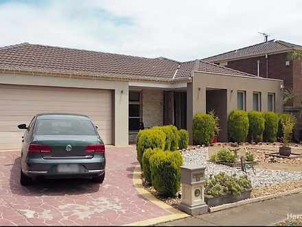 13 Aviemore Way, Point Cook 3030, VIC House Photo