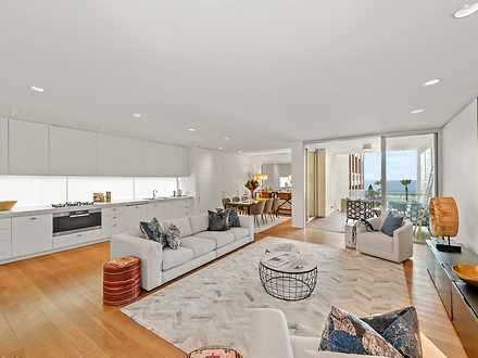 15/178 Campbell Parade, Bondi Beach 2026, NSW Apartment Photo