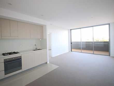 B807/359 Illawarra Road, Marrickville 2204, NSW Apartment Photo
