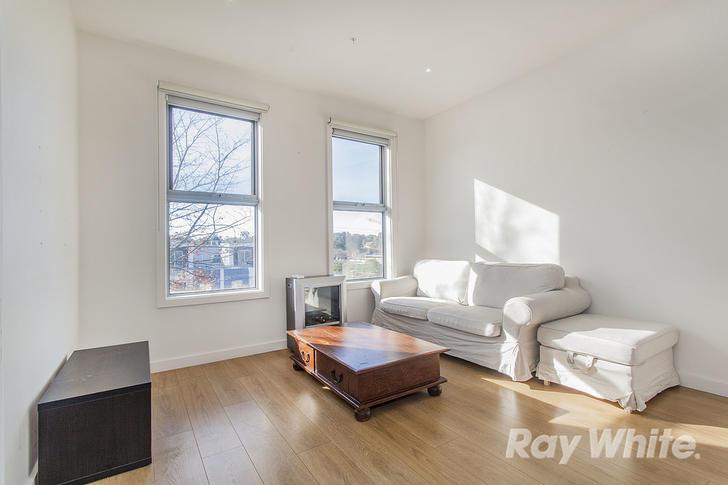 202/95 Thames Street, Box Hill 3128, VIC Apartment Photo