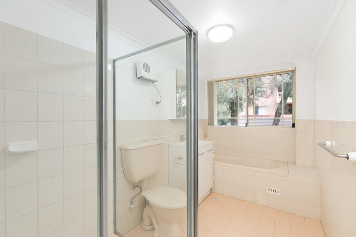 12/22-24 Dianella Street, Caringbah 2229, NSW Apartment Photo