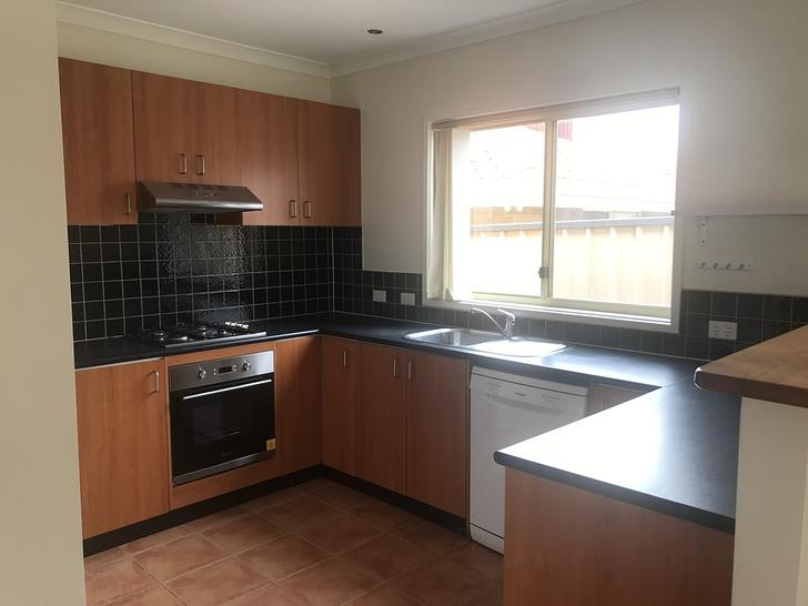 14 Albert Place, Hoppers Crossing 3029, VIC House Photo