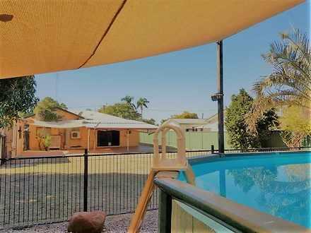 165 Miles Street, Mount Isa 4825, QLD House Photo
