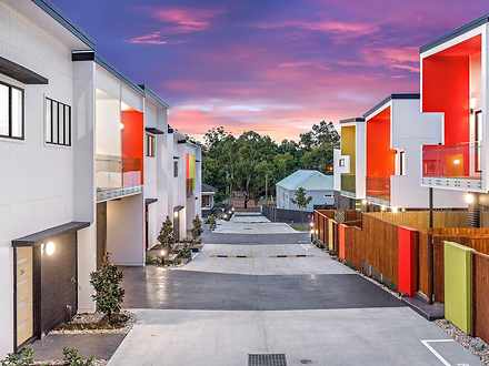 371 Beenleigh Road, Sunnybank 4109, QLD Townhouse Photo