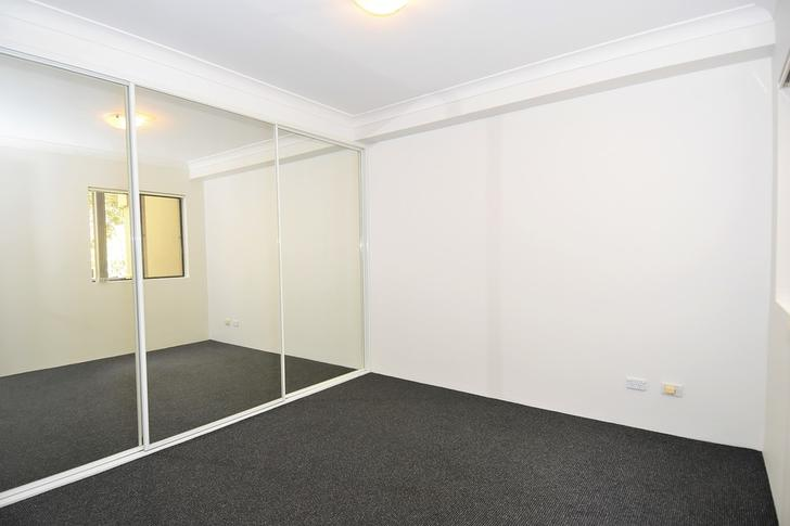 1/13-17 Cook Street, Sutherland 2232, NSW Unit Photo