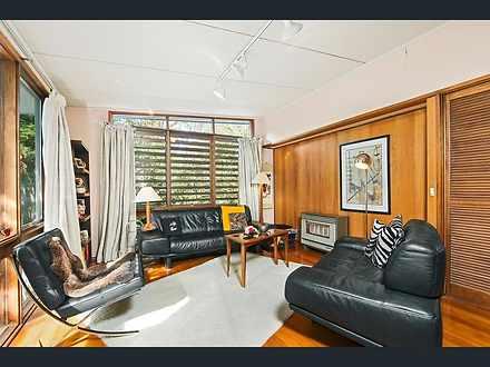 16 Malvina Street, Burwood 3125, VIC House Photo