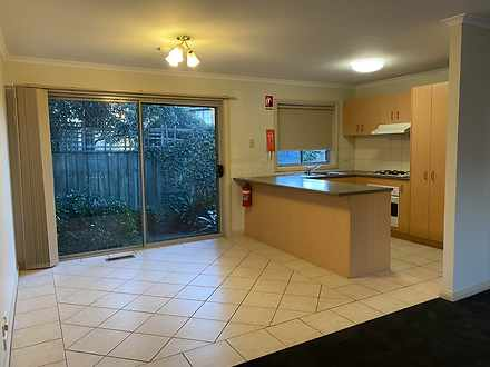 8/305 Canterbury Road, Forest Hill 3131, VIC House Photo